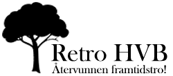 RetroHVB